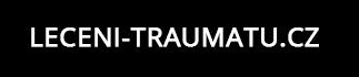Léčení traumatu